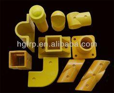 Frp Handrail Diy Assembling - Buy Frp Handrail,Removable Handrail ...