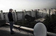 Nelle periferie dell'umano: qui c'è posto per noi  di don Angelo Busetto  http://www.lanuovabq.it/it/articoli-nelle-periferiedellumano-qui-ce-posto-per-noi-10879.htm