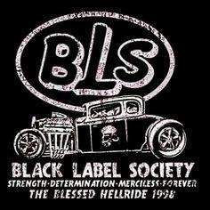 ~BLS~