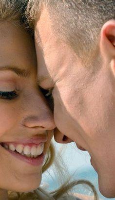 Better Sexual Health - Happier Relationship