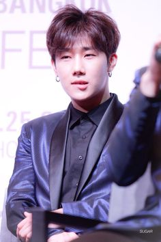 this picture just made Sungkyu climb SO FAR up my bias list | I am so done