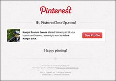 Kangol Follows FixturesCloseUp Close Up, Compliments, Hats, Compliment Words, Hat