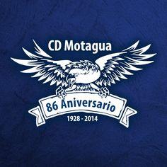 86 Aniversario