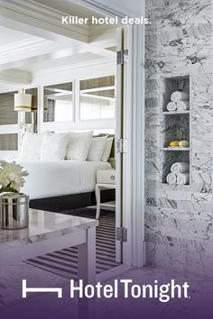 Don't just pin it. Book it. Interior Decorating, Interior Design, Luxury Interior, Retail Space, Humble Abode, New Room, Beautiful Interiors, My Dream Home, Architecture Details
