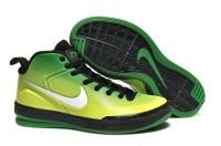 #cheapNikeFengleiShoes #cheap #nikeshoes #discunt saie $63.28 http://www.buyshoesclothing.net/