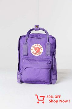 Mini Backpack, Kanken Backpack, Bb Reborn, Design Trends, Abs, Backpacks, Gifts, Aesthetic Bags, Shakespeare Characters