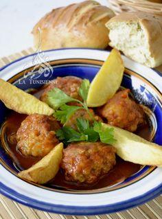212 Meilleures Images Du Tableau Cuisine Tunisienne Tunisian Food