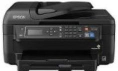 Epson WF-2750 Driver Download – Epson WorkForce WF-2750 Drivers, is certified as freeware for PC or laptop computer with Windows 32bit and 64bit OS, Mac OS, Linux. It's in printers[…] The post Epson WF-2750 Driver Download FREE appeared first on Printers Drivers. Printer Driver, Hp Printer, Inkjet Printer, Forced Labor, Windows Xp, Mac Os, Laptop Computers, Epson, Linux