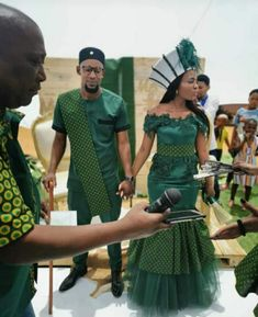 African Formal Dress, African Bridesmaid Dresses, Best African Dresses, Latest African Fashion Dresses, Sepedi Traditional Dresses, South African Traditional Dresses, Wedding Dresses South Africa, African Wedding Attire, Couples African Outfits