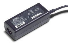 Acer Netzteil Adapter 90 Watt  Netzteil ( extern )  90 Watt  für Aspire 5650/5670, Travelmate 4670/8200 // 90W      Klicken Sie hier, um herauszufinden, wo dieser zirkus beste Kollektion aufwärts Acer Netzteil Adapter 90 Watt zu erreichtbei Amazon.de