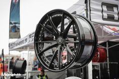 HRE Wheels...WANT!!!