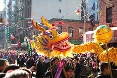 Chinese New year 5