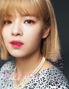 Kpop Girl Groups, Korean Girl Groups, Kpop Girls, Suwon, Extended Play, Twice Jungyeon, Minatozaki Sana, Dahyun, Im Nayeon
