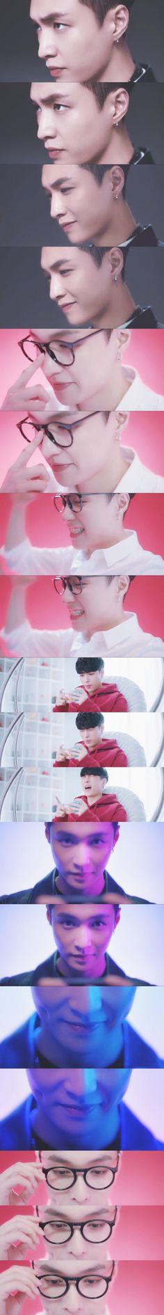 Zhang Yixing you are soooo precious ❤️❤️❤️ Yixing Exo, Baekhyun Chanyeol, Exo Kai, Kaisoo, Chanbaek, Saranghae, Xiuchen, Kpop Exo, Bts And Exo