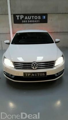 Discover All New & Used Cars For Sale in Ireland on DoneDeal. Buy & Sell on Ireland's Largest Cars Marketplace. Now with Car Finance from Trusted Dealers. Car Finance, New And Used Cars, View Photos, Cars For Sale, Volkswagen, Cars For Sell