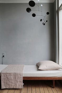Creative kids rooms, bedroom lighting, chandelier bedroom, bedroom lamps, w Home Decor Bedroom, Bedroom Furniture, Bedroom Lamps, Chandelier Bedroom, Bedroom Lighting, Home Design, White Bedroom, Modern Interior Design, Bed Frame