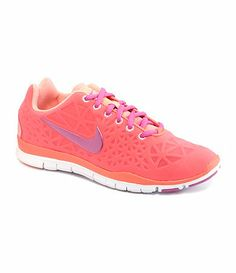 Womens Athletic & Running Shoes | Womens Shoes | Dillards.com