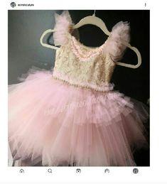 Girls Dresses, Flower Girl Dresses, Girl Birthday, Couture, Wedding Dresses, Fashion, Flower Girl Gown, Dress Wedding, Dresses Of Girls