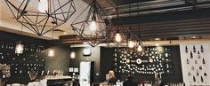 13 Aesthetically Pleasing Edmonton Cafes You Need To Study At featured image Edmonton Restaurants, Travel Humor, Funny Travel, Cute Room Ideas, Cute Cafe, Business Inspiration, Alberta Canada, Calgary, Beautiful Homes