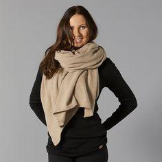 Villahuivi beige Turtle Neck, Beige, Sweaters, Accessories, Fashion, Moda, Fashion Styles, Fasion, Sweater