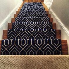 Carpet Handmade - - Carpet For Living Room DIY - Red Carpet Design - Black Carpet Entrance - Geometric Carpet Blue Carpet, Diy Carpet, Carpet Colors, Rugs On Carpet, Carpet Ideas, Carpets, Wall Carpet, Neutral Carpet, Carpet Decor