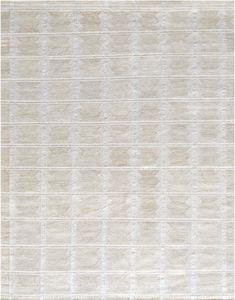 MANSOUR MODERN - Flatweave - MM68507  bedroom inpsiration