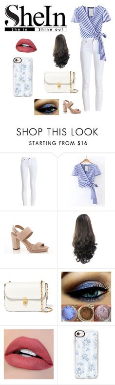 """""""Sheln"""" by mayflower15 ❤ liked on Polyvore featuring Barbour, Lady Godiva, Valentino and Casetify"""