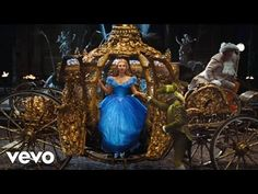 Watch the brand new trailer for Disney's Cinderella, starring Cate Blanchett, Lily James, Richard Madden, and Helena Bonham Carter. See the film in theatres March Cinderella 2015, Cinderella Movie, Cinderella Birthday, Lily James, Richard Madden, Helena Bonham Carter, New Trailers, Movie Trailers, Disney Films