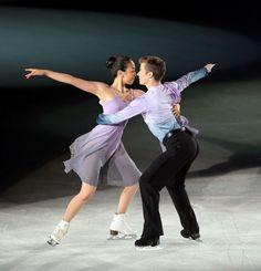 『THE ICE』10周年☆大阪楽の幸せ!!|美と光に魅了されて!!