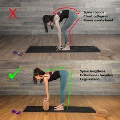 a good yoga posture is the key Fitness Workouts, Yoga Fitness, Yoga Workouts, Hata Yoga, Yoga Positions, Yoga For Flexibility, Yoga Moves, Iyengar Yoga, Yoga Poses For Beginners