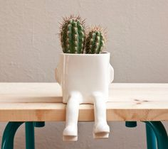 A CUP OF JO: Cute vases