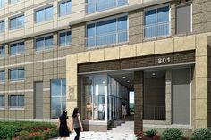 아파트 디자인의 색다른 차별화 전략 이미지 6