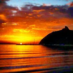 by http://ift.tt/1OJSkeg - Sardegna turismo by italylandscape.com #traveloffers #holiday | #igw_skyline #igers #lanuovasardegna #igersitalia #sardegna #mondo #focussarde #instagram #instagramsardegna #sardinia_exp #sardiniamylove #cagliariturismo #igerscagliari #fotografia #sardegnaofficial #foto_italiane #lovessardegnanature #lovessardegnanature #instag #vivosardegna #natgeo #sardegna_super_pics #ig_sardinia #sardinia_exp #lanuovasardegna #nature #sardiniamylove #beautiful #world_bestsky…