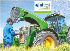 Jaltest (@JaltestOfficial)   Twitter Tractors, Twitter, Vehicles, Car, Vehicle, Tools