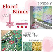 Image result for spring designs for blinds Spring Design, Blinds, Floral, Image, House Blinds, Curtains, Blind, Flowers, Exterior Shutters