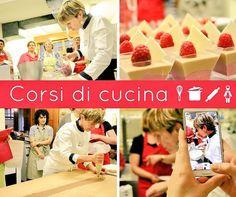 """Ricominciano i corsi di cucina della @locanda2camini Non vediamo l'ora di tornare in cucina con Franca Merz per scoprire tante nuove gustose ricette! Primo corso 04 ottobre con il """"brunch d'autunno"""" idee sfiziose per tutte le occasioni ;-) <3 :-) http://ift.tt/2caG6MU  #corsidicucina #locanda2camini #incontridigusto #degustatrentino"""