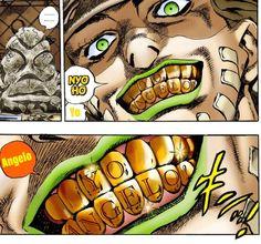 Manga, Jojo Parts, Volleyball Anime, Great Memes, Classic Horror Movies, Image Fun, All The Things Meme, Jojo Memes, Best Waifu