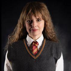 Hermione, Tie, Shirt, Instagram, Fashion, Moda, Dress Shirt, Fashion Styles, Cravat Tie