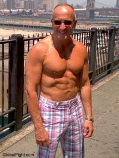 sandy lake gay personals Chat with gay men and meet offline free gay personals messaging and chat rooms find anything from a one night stand to a life partner.