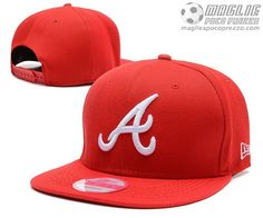 23 Best Cappelli rap a poco prezzo images  a0421759e5e8