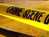 Crime Scene Tape generic sized image