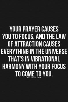 Click the Pin for Awesome Topics on Law Of Attraction Universal Truth.
