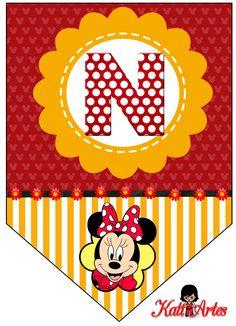 Banderines-Minnie-ek-006.PNG (793×1096)