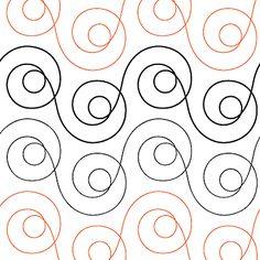 sashiko design