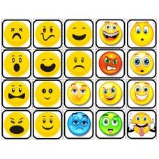 """Faces"" for Autism 