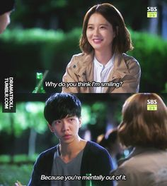 Your All Surrounded...I Luv LSG