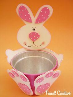 como fazer lembrancinha pascoa eva potinho porta guloseima chocolate bombons craiancas (5)