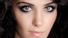 wallpapers for wall paper hd katie melua in high res