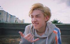 this is my child lmao Joy And Sadness, How To Speak Korean, Boyfriend Pictures, Wattpad, Romance, Kpop Boy, Hush Hush, Boys Who, Mixtape