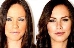 Diez errores de maquillaje que te agregan años. es una herramienta imprescindible para nosotras las mujeres, hay una gran variedad de productos de belleza para lograr el look perfecto para cada ocasión. Pero si bien nos ayuda a disimular imperfecciones y mejorar nuestras virtudes para estar hermosas, si no lo aplicamos correctame
